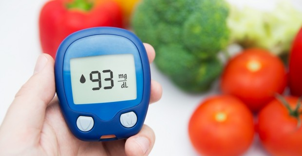 Did You Know That November is National Diabetes Awareness Month?